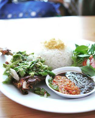 Foto - Makanan di Bebek Bentu oleh arallwe