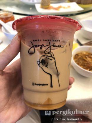 Foto 1 - Makanan(es kopi susu) di Kopi Janji Jiwa oleh Patsyy