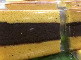 Foto 3 - Makanan di Sari Sari Aneka Kue Jajan Pasar oleh Mariane  Felicia
