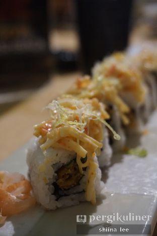 Foto 1 - Makanan di Sushi Apa oleh Jessica | IG:  @snapfoodjourney