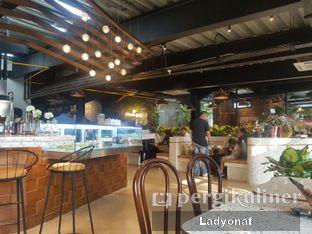 Foto review Terrazzo Kitchen & Coffee oleh Ladyonaf @placetogoandeat 5