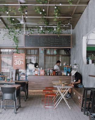 Foto review Koffee Link oleh Della Ayu 4