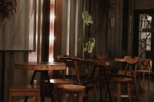 Foto 8 - Interior di Popolo Coffee oleh Isabella Gavassi
