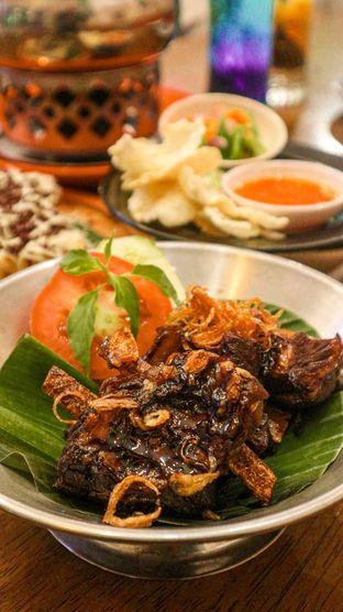 Foto review Rice Walk oleh heiyika  3