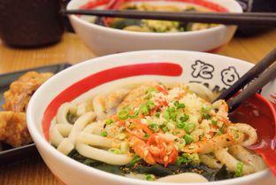 Foto 1 - Makanan di Tamoya Udon oleh @anakicipicip