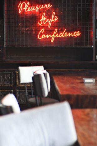 Foto 8 - Interior di H Gourmet & Vibes oleh The foodshunter