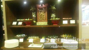 Foto 7 - Makanan di Sana Sini Restaurant - Hotel Pullman Thamrin oleh Ria Tumimomor