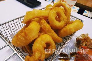 Foto 5 - Makanan di The Holy Crab oleh Anisa Adya