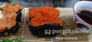Foto review SUSHIGAN! oleh Mich Love Eat 1