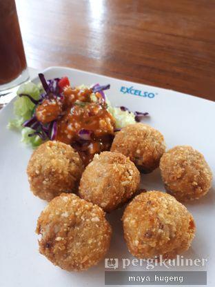 Foto 2 - Makanan di Excelso oleh maya hugeng