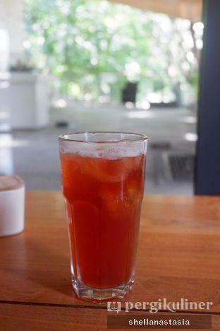 Foto review Monopole Coffee Lab oleh Shella Anastasia 3