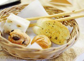 9 Kuliner di Braga Bandung yang Paling Menjadi Rebutan