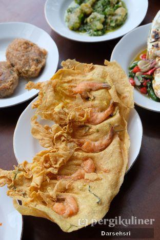 Foto 10 - Makanan di Sepiring Padang oleh Darsehsri Handayani