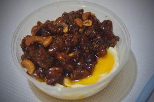 Foto 1 - Makanan(Kung Pao Chicken) di SEC Bowl oleh Fadhlur Rohman