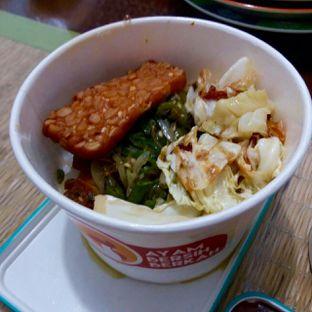 Foto - Makanan di Ayam Bersih Berkah oleh Dianty Dwi