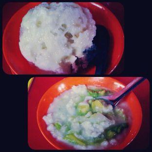 Foto - Makanan di Sinar Garut oleh foodfaith
