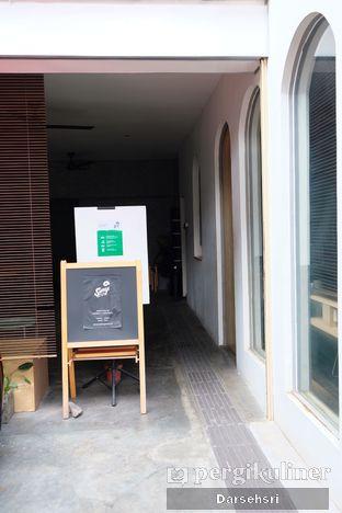 Foto 8 - Eksterior di Sunyi House of Coffee and Hope oleh Darsehsri Handayani