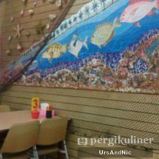 Foto 2 - Interior di Pondok Pangandaran oleh UrsAndNic