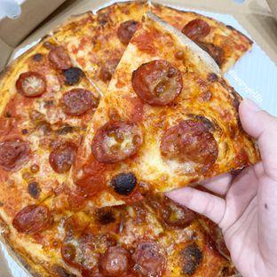 Foto 3 - Makanan di Pizza Marzano oleh Astrid Wangarry