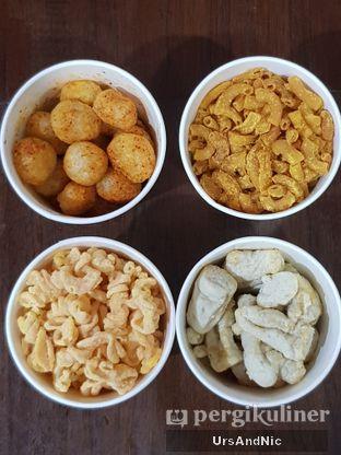 Foto 6 - Makanan di Makaroni Merona oleh UrsAndNic