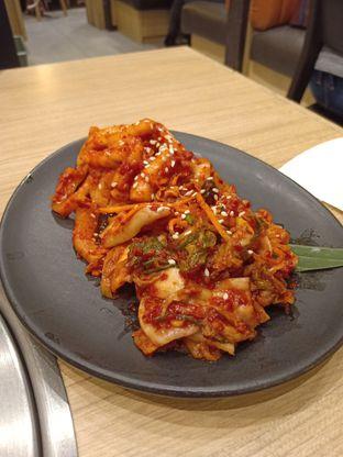Foto 6 - Makanan di Gyu Kaku oleh Jocelin Muliawan