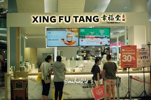 Foto review Xing Fu Tang oleh Makan2 TV Food & Travel 4
