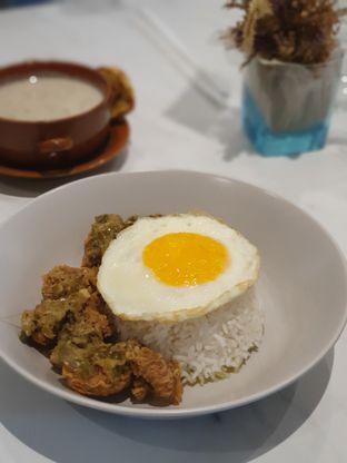 Foto review Komune Cafe oleh Wish Dish 6