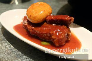 Foto 2 - Makanan di Taste Paradise oleh Ladyonaf @placetogoandeat