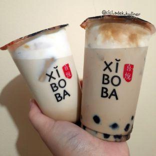 Foto 1 - Makanan di Xi Bo Ba oleh Jenny (@cici.adek.kuliner)
