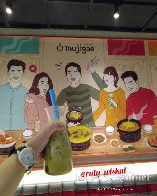 Foto 9 - Makanan di Mujigae oleh Ruly Wiskul