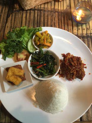 Foto 3 - Makanan di Kebon Awi Kaffee oleh RI 347 | Rihana & Ismail