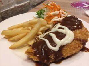 Foto 4 - Makanan di Solaria oleh Yohanacandra (@kulinerkapandiet)