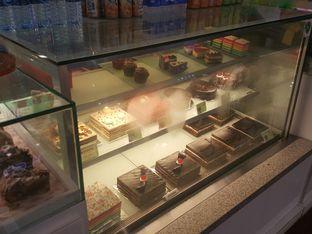 Foto 4 - Interior di Country Style Donuts oleh Kevin Leonardi @makancengli