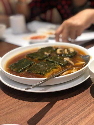 Foto review Foek Lam Restaurant oleh Vising Lie 6