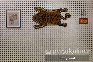 Foto review Bubur Cap Tiger oleh Ladyonaf @placetogoandeat 13