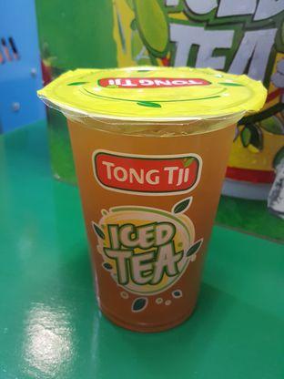 Foto 5 - Makanan di Tong Tji Tea & Snack Bar oleh Stallone Tjia (@Stallonation)