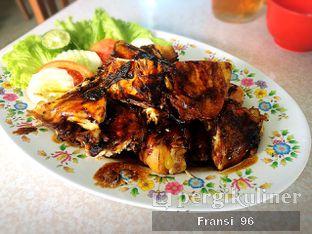 Foto review Jangkar oleh Fransiscus  4