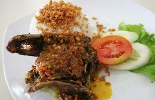 Foto - Makanan di Bebek Bentu oleh Rio Yugo
