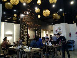 Foto 9 - Interior di Grand Chuan Tin oleh Stella Griensiria