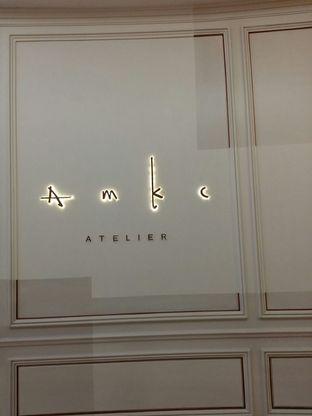 Foto 2 - Interior di AMKC Atelier oleh Vicky Angdi