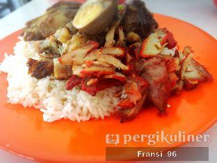 Foto 4 - Makanan di Nasi Campur Acong 46 oleh Fransiscus