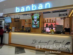 Foto 2 - Eksterior di Ban Ban oleh JC Wen