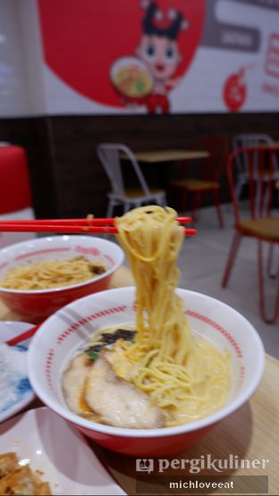 Foto 66 - Makanan di Sugakiya oleh Mich Love Eat