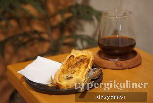 Foto 3 - Makanan di Makmur Jaya Coffee Roaster oleh Makan Mulu