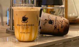 Na Coffee Premium
