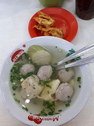 Foto 2 - Makanan di Bakwan Surabaya oleh Agatha Maylie