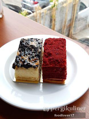 Foto 8 - Makanan di Ruma Eatery oleh Sillyoldbear.id