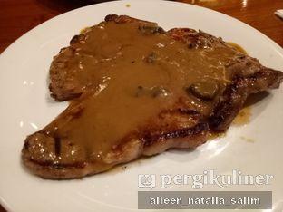 Foto 6 - Makanan di Abuba Steak oleh @NonikJajan