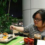 Foto Profil Michelle Juangta