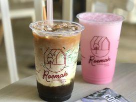 foto Roemah Coffee Eatery & Hub